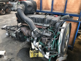 Volvo FH12 motor second-hand