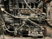 MAN 51.11103-7667 BRANDSTOFPOMP D2866 LF20-25/29-31/34/35/38/39/40/4 silnik używany