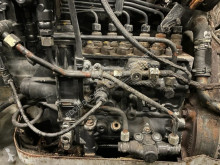 MAN 51.11103-7667 BRANDSTOFPOMP D2866 LF20-25/29-31/34/35/38/39/40/4 used motor