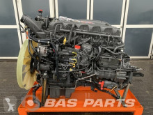 DAF motor Engine DAF MX13 375 H1