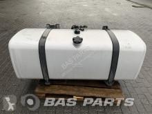 Repuestos para camiones DAF Fueltank DAF 620 motor sistema de combustible depósito de carburante usado