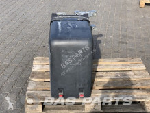 Części zamienne do pojazdów ciężarowych DAF Battery holder DAF XF106 używana