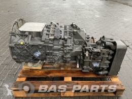 DAF gearbox DAF 12AS2531TO Gearbox