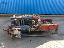 Renault Premium bloque motor usado