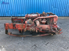 Renault engine block Premium 210
