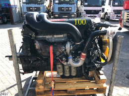 Renault Premium 380 used engine block