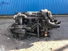 Bloc moteur Renault Premium 450