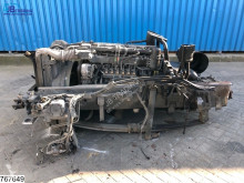 DAF engine block 75 CF 310 Engine + ZF Automatic gearbox