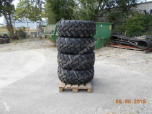 Mitas Komplettrad Satz used wheel