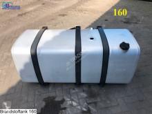 Zbiornik powietrza DAF B 1.62 x D 0.70 x H 0.70 = 800 Liter