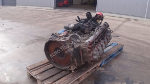 Блок двигателя Renault G 300 Manager (6 CULASSE / POMPE MANUELLE)