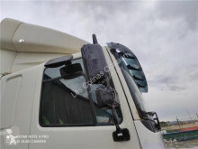 Pièces détachées PL DAF Rétroviseur pour tracteur routier Serie CF 75.250-360 E III FGFE CF 75.310 FA [9,2 Ltr. - 228 kW Diesel] occasion