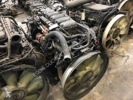 Scania Motor DC9 18 310 HP (ONDERDELEN OOK LOS TE KOOP) P 310