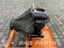 Differentiell/axel/differentialaxel DAF Differential DAF AAS1356