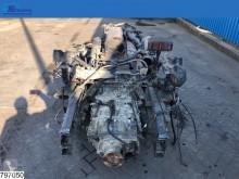 Repuestos para camiones ZF Astronic 12 AS 2330 TD, Automatic, + defecte Daf cf 85 460 Engine transmisión caja de cambios usado