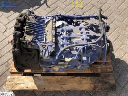 Repuestos para camiones ZF ASTRONIC, 12 AS 1930 TD, Automatic transmisión caja de cambios usado