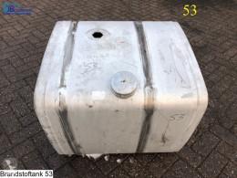 Repuestos para camiones motor sistema de combustible depósito de carburante Iveco B 0.74 x D 0.65 x H 0.62 = 300 Liter