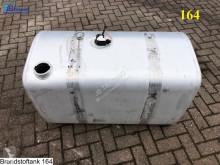 Palivová nádrž Renault B 1.00 x D 0.68 x H 0.55= 375 Liter