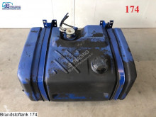 Renault fuel tank 240 Liter