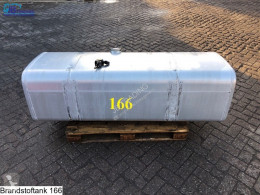 Universeel B 1.80 x D 0.60 x H 0.55 = 600 Liter alte piese second-hand