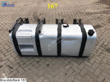 Universeel B 1.70 x D 0.75 x H 0.66 = 800 Liter réservoir de carburant occasion
