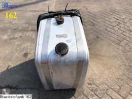 Universeel B 0.47 x D 0.70 x H 0.70 = 230 Liter used fuel tank