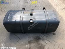 Serbatoio carburante Universeel B 1.60 x D 0.65 x H 0.60 = 625 Liter