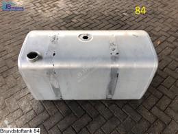Universeel L 1.20 x D 0.63 x H 0.70 = 530 Liter used fuel tank