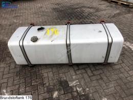 Universeel L 2.00 x D 0.65 x H 0.60 = 780 Liter zbiornik powietrza używany