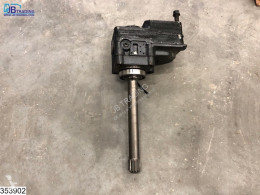 Vering/ophanging ZF NH 4 C, 6090 042 021