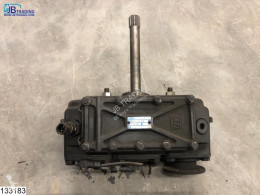 ZF suspension N 221/10 B-IT
