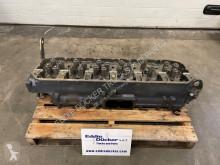 Iveco 500306405 CILINDERKOP F3BE0681 CURSOR 13 használt motor