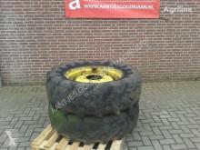 Repuestos Pirelli Neumáticos usado