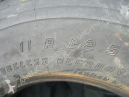 Repuestos Neumáticos Band gebruikt S1000