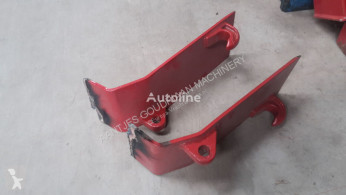 Fixations pour camion truck part used