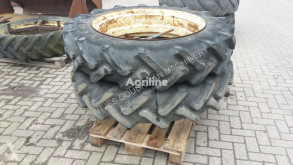 Pirelli Däck begagnad