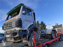 Náhradní díly pro kamiony OM Cmutateur de colonne de direction pour camion MERCEDES-BENZ MK / SK 441 LA 2527 BM 653 6X4 [11,0 Ltr. - 249 kW V6 Diesel ( 441 LA)] použitý