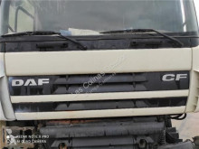 Части за каросерия DAF Calandre pour tracteur routier Serie CF 75.250-360 E III FGFE CF 75.310 FA [9,2 Ltr. - 228 kW Diesel]