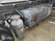 Repuestos para camiones motor sistema de combustible depósito de carburante DAF Réservoir de carburant pour camion Serie CF 75.250-360 E III FGFE CF 75.310 FA [9,2 Ltr. - 228 kW Diesel]