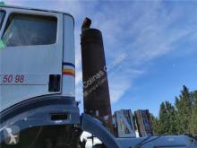 Náhradní díly pro kamiony OM Pot d'échappement pour camion MERCEDES-BENZ MK / SK 441 LA 2527 BM 653 použitý