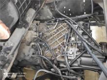 Caja de cambios DAF Boîte de vitesses ZF 16 S151 pour camion Serie CF 75.250-360 E III FGFE CF 75.310 FA [9,2 Ltr. - 228 kW Diesel]