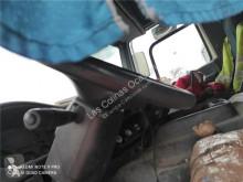 Direction DAF Commutateur de colonne de direction Mando De Luces pour tracteur routier Serie CF 75.250-360 E III FGFE CF 75.310 FA [9,2 Ltr. - 228 kW Diesel]