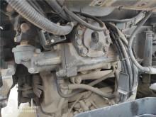 Direction DAF Direction assistée pour camion Serie CF 75.250-360 E III FGFE CF 75.310 FA [9,2 Ltr. - 228 kW Diesel]