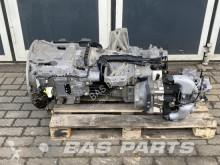 Boîte de vitesse Mercedes Mercedes G211-12 KL Powershift 3 Gearbox