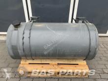 Palivová nádrž Volvo Fueltank Volvo 425