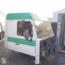Scania Autre pièce détachée pour cabine cabine top/streamline pour camion LKW Ersatzteile gebrauchter