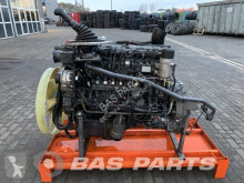 DAF Engine DAF PR228 S2 used motor
