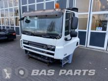 Cabină DAF DAF CF75 Euro 4-5 Day CabL1H1