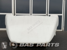 Deflettore DAF Spoilerset DAF CF75 Euro 4-5 Day CabL1H1