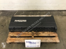 Motor DAF 1900004-2146844 KLEPPENDEKSEL MX-11 CF76/CF86/XF106